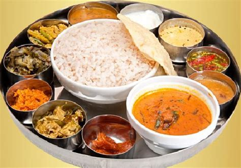 kerala dinner menu kerala fish curry meals picture of s restaurant