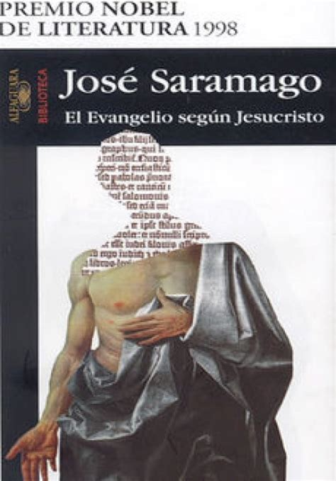 el evangelio segn jesucristo 44 best libros en espa 241 ol images on reading book to read and reading books