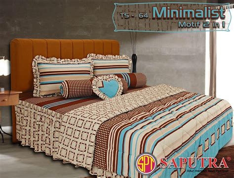 Bed Cover Uk 180x200 selamat datang di shop aura sprei dan bed cover