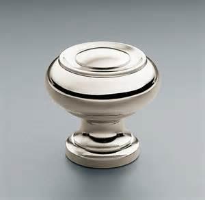 restoration hardware kitchen cabinet hardware restoration hardware hanson knobs for the home pinterest