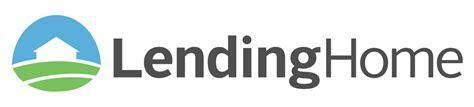 lendinghome announces 750 million in originations and