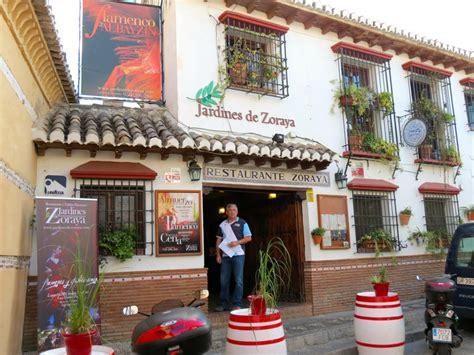 granada best restaurants 10 places to shop in granada what to buy trip n travel
