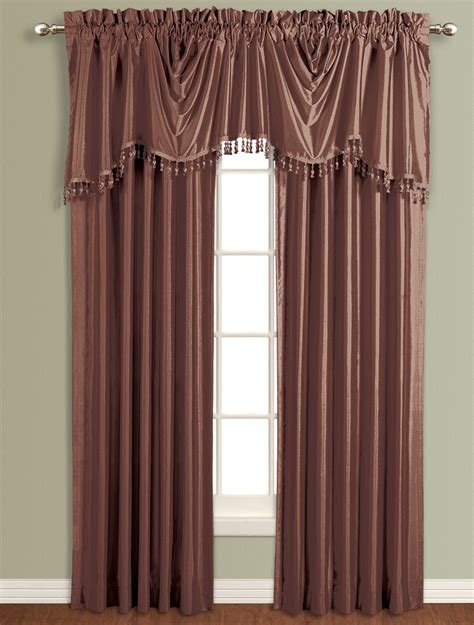 anna drapery anna lined curtains taupe united curtains view all curtains