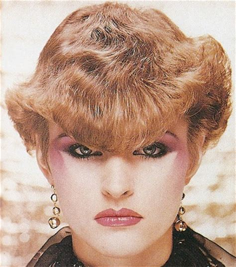 1985 women hairstyles 110 best 1980 s hairstyles images on pinterest hairdos