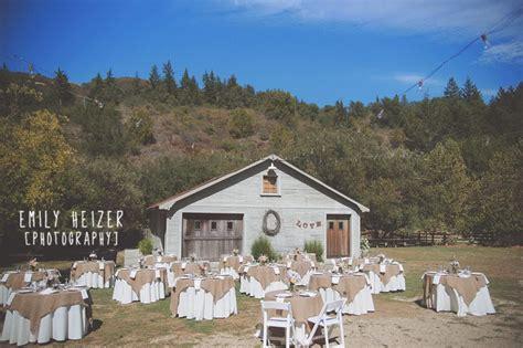 ranch weddings near sacramento ca 2 emily heizer photography lake tahoe sacramento san