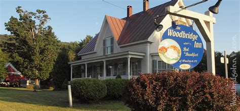 bed and breakfast woodstock vt woodbridge inn bed breakfast vermont b b woodstock vt