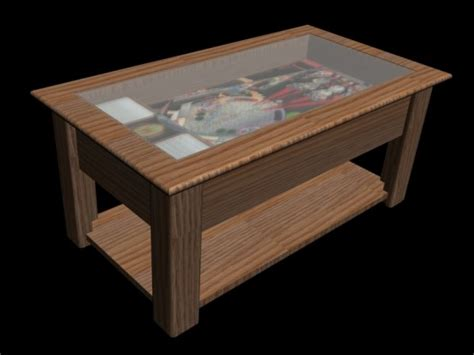 Practical Coffee Tables Dining And Coffee Tables With Built In Practical Furniture For Evenings Digsdigs