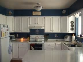 Kitchen Paint Color Ideas With White Cabinets Bedroom Ideas With Grey Walls White Kitchen Cabinets Paint Color Ideas Best White Kitchen