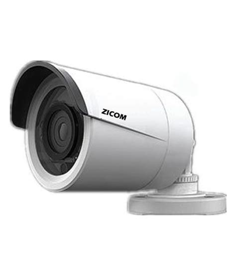 samsung cctv price in india ir bullet 20m 720tvl hd megapixel resolution price