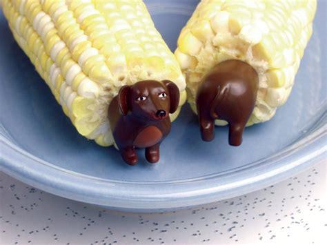 puppy corn wiener corn holders forge hardware forge hardware