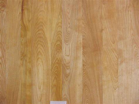 timberknee ltd yellow birch flooring gallery