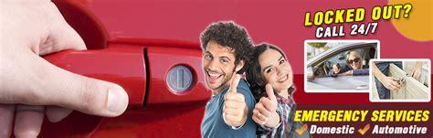 thames locksmith locksmith walton on thames kt12 020 3695 7935 lock key