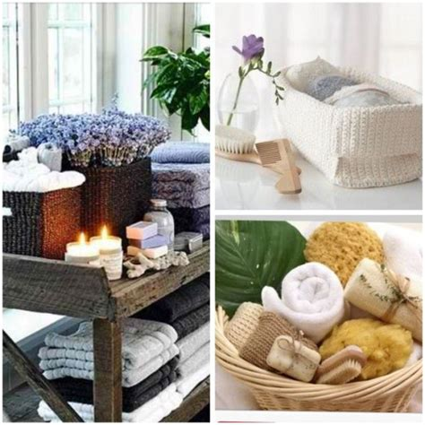home spa decorating ideas 17 home spa bath collection decor ideas that you must see