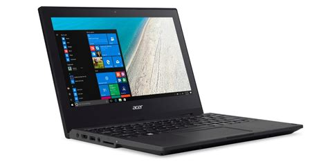 acer rugged laptop acer adds durable acer travelmate spin b1 to laptop lineup