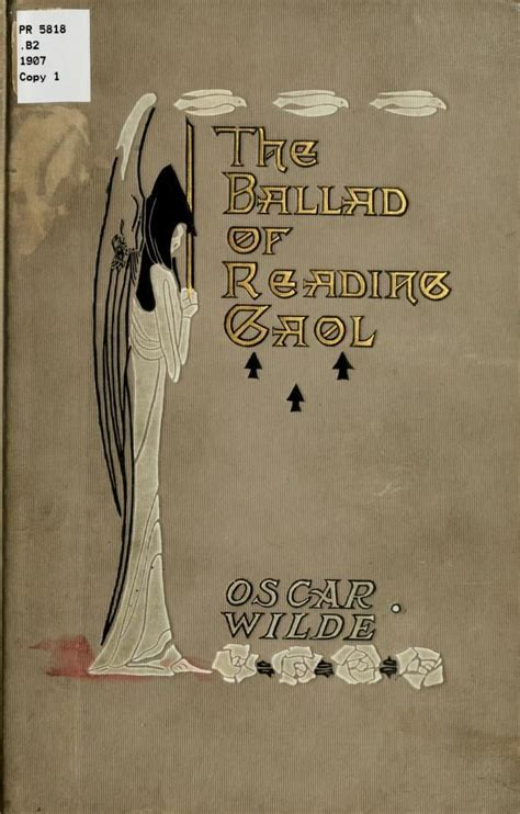 themes in ballad of reading gaol 86 best classic literature images on pinterest classic