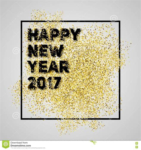 new year banner sayings happy new year glitter banner merry happy