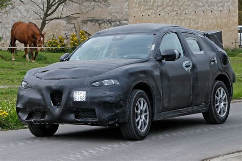 bmw x4 for sale – Audi Q6 SUV coupe to take on BMW X6: report   Photos (1 of 2)