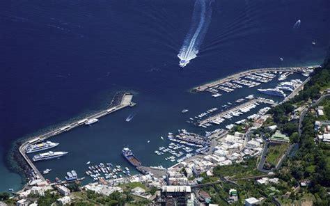 ferry naples to capri kisah sejarah rasulullah saw world s top 10 city boat trips
