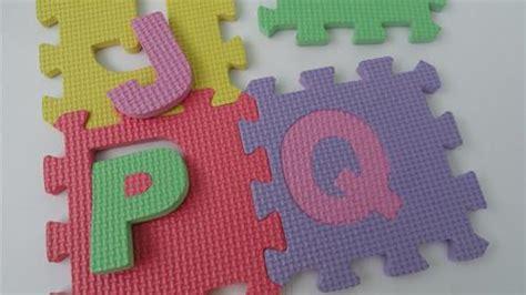 tappeto puzzle atossico tappeto bimbi atossico idee per il design della casa