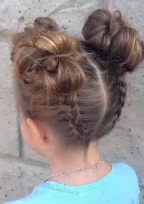 best 25 kid hairstyles ideas on toddler