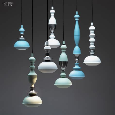Amazing Light Fixtures Editors Picks 90 Amazing Light Fixtures
