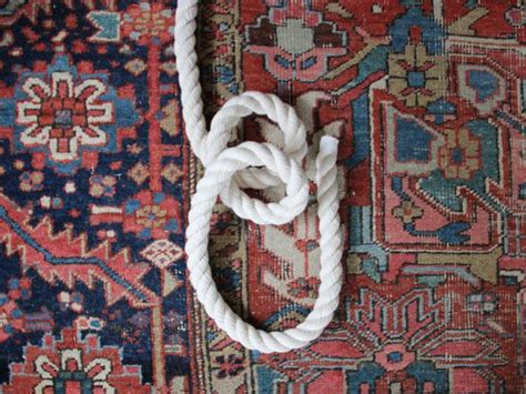 running bowline tree swing how to make a rope spinner swing how tos diy