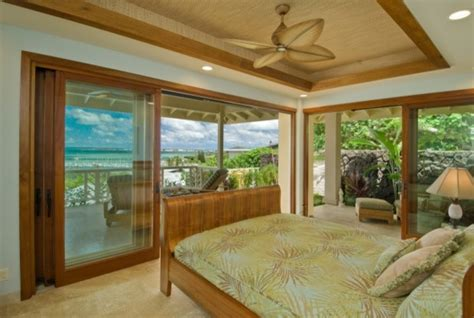 master bedroom tropical hawaii by saint dizier design master bedroom view tropical bedroom hawaii by