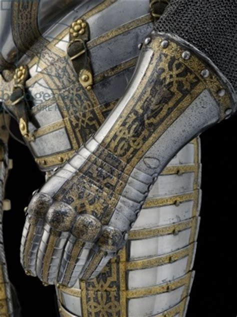 metal a field guide of mechanical armor to color books 17 best images about armour gauntlet historical on