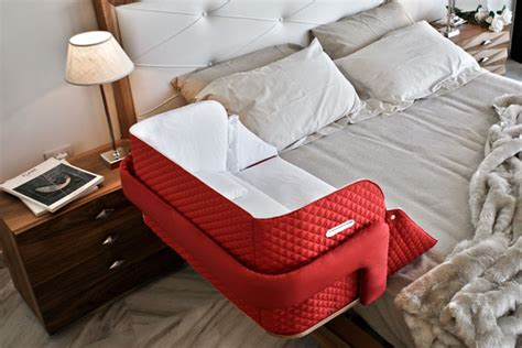 baby bed that attaches to parents bed baby bed that attaches to parents bed book covers