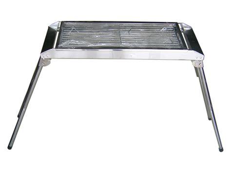 Pemanggang Arang alat bbq grill pemanggang arang barbeque