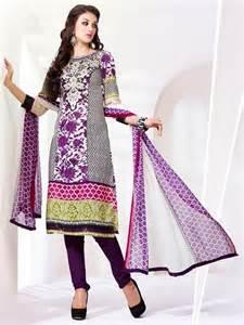 Modern Dress Of Pakistan 2016 » Ideas Home Design