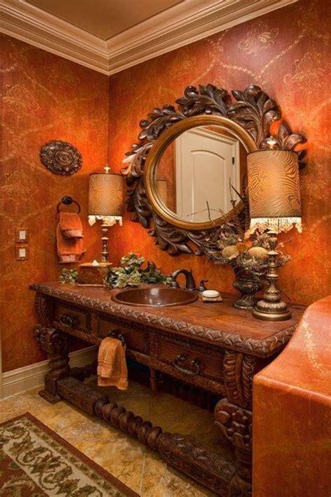 tuscan style bathroom ideas bathroom inviting tuscan bathroom design tuscan