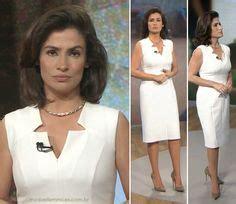 Import Bordir White Shirt Kemeja Putih Katun Lengan Panjang Hem Wanita blusas a sisas buscar con blusas para hacer en casa and search