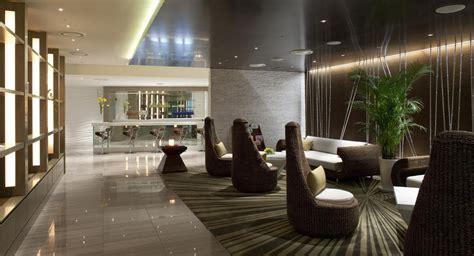 gallery  sheraton incheon hotel  korea hok