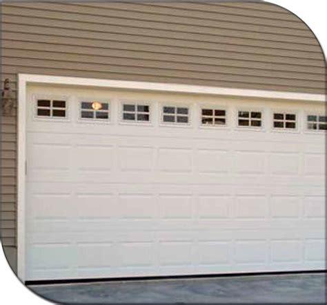 Garage Door Repair Plano by Repair Garage Door In Plano Tx 24 Hour Emergency