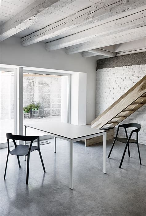 soffitto a travi soffitto a travi bianche con verniciare travi in legno e