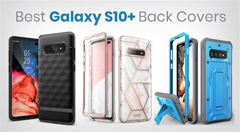 top   samsung galaxy   case  covers