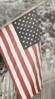 american flag background images pixelstalknet