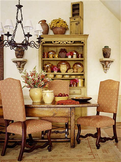 home decor french country rustic country french style home appliance