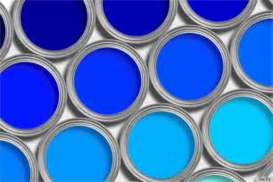 blue paint swatches 5 mistakes everyone makes when choosing a paint color