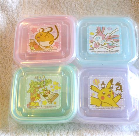 Tupperware Miss Tote Bag Small Promo sylveon lace promotion
