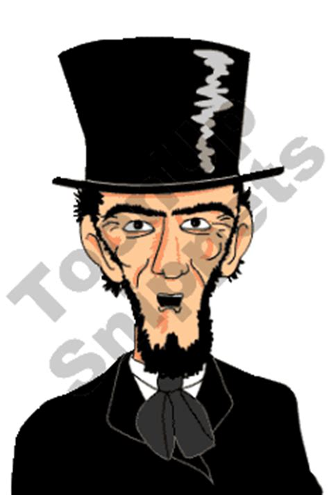 abraham lincoln animated biography toonup presentations