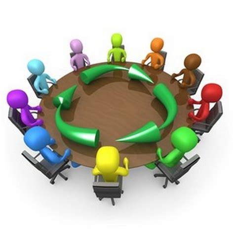 Lu Emergency Besar team building free team meeting plan motivation in