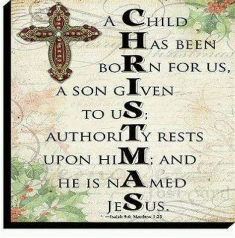 born gifted meaning 210 best unto us a child is born images on pinterest