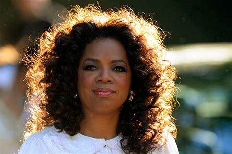 oprah winfrey richest woman oprah winfrey is no longer the world s richest black woman