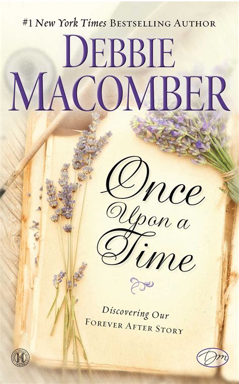 once upon a books once upon a time ebook by debbie macomber official