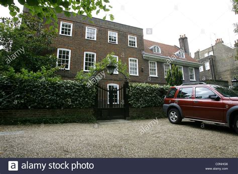 george michael house london george michael s house in highgate london england