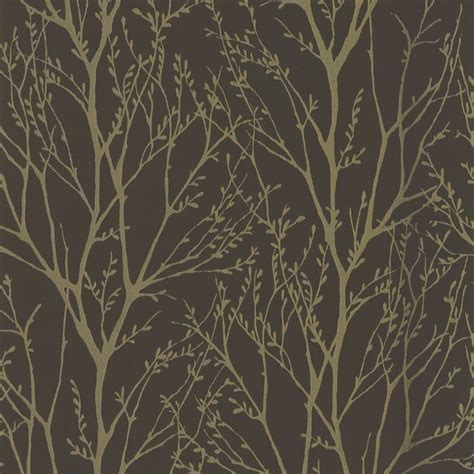 wallpaper tree design uk i love wallpaper shimmer wallpaper metallic gold brown
