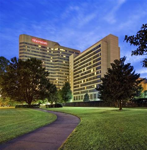 Hotel In Tennessee - sheraton downtown hotel tn hotel reviews