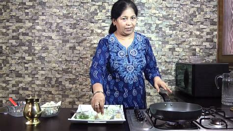 arbi masala recipe sukhi arbi recipe fried arbi recipe